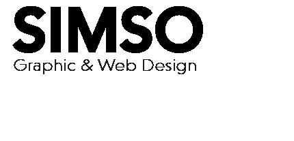 Simso Design